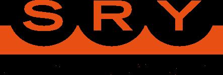 sry logo